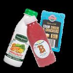 Healthy Foods 200x200