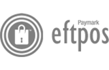 logo-partner-eftpos-grey-mode=pad&width=160&height=103&rnd=130573199830000000