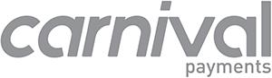 Carnival Logo Mono