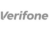 Verifone Logo Grey 160x103